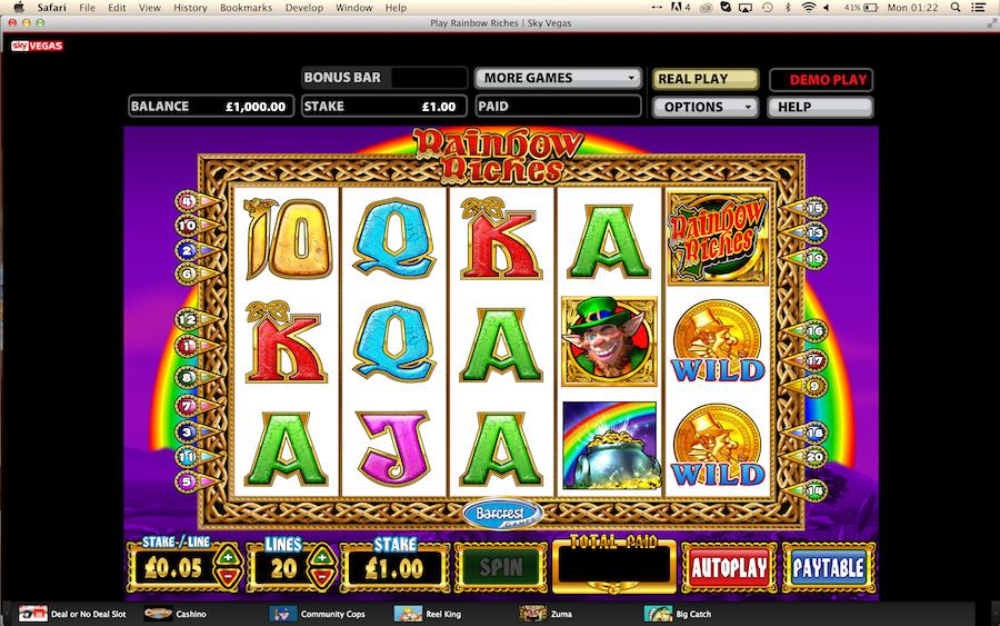 swiss online casino online games com